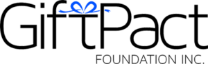 GiftPact Foundation